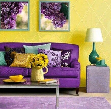 purple yellow am .jpg