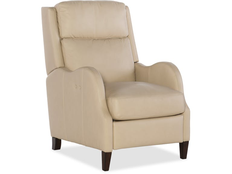 Hooker Anderson Power Recliner