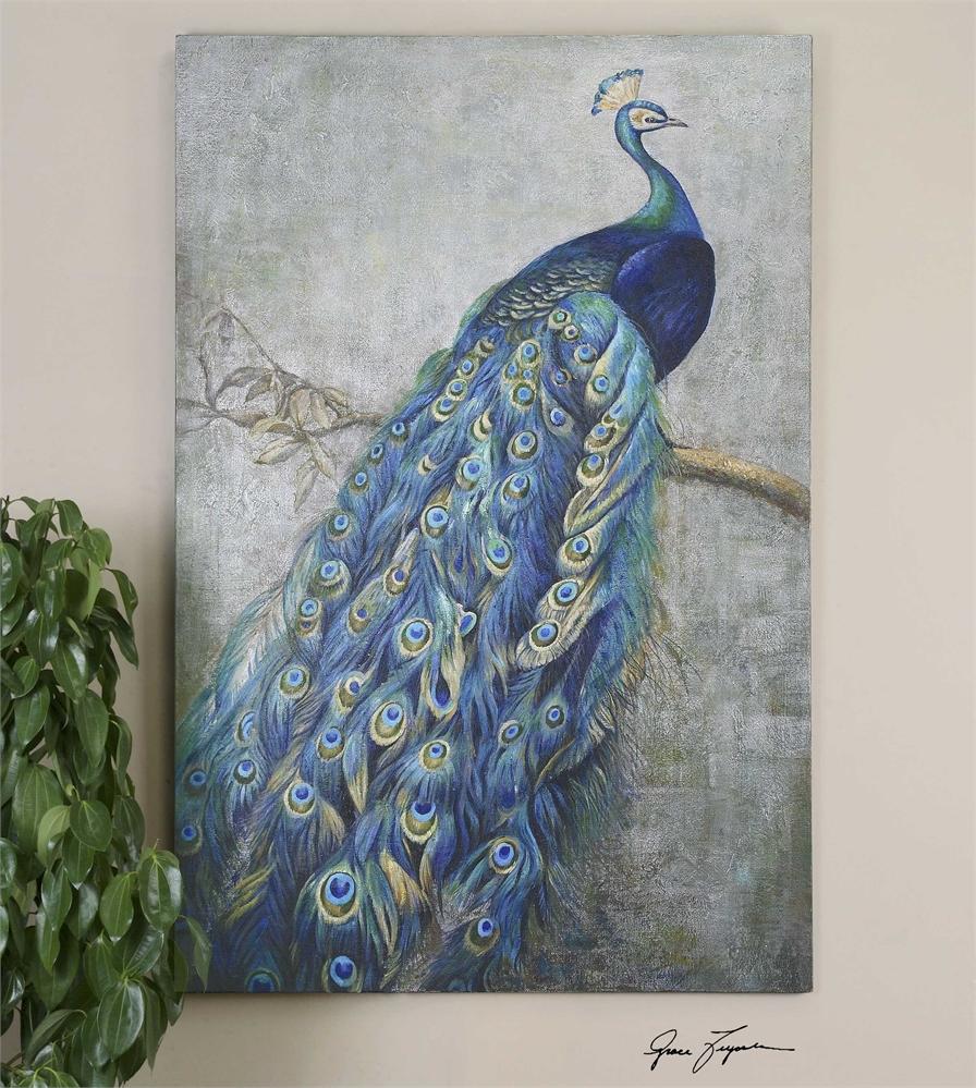peacock ut most art .jpg