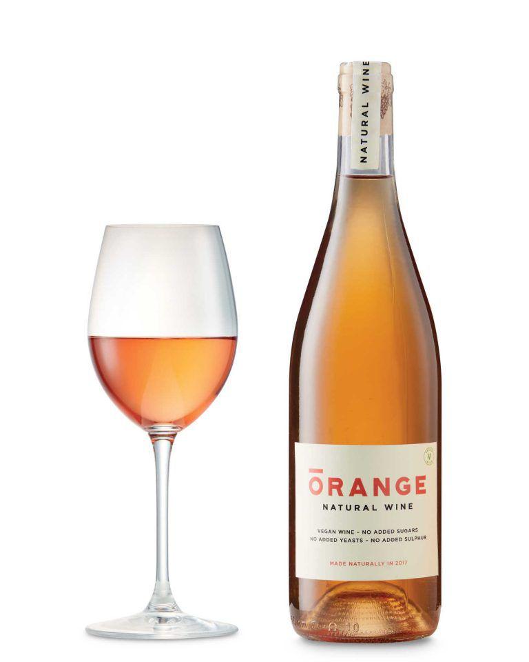 orangewine-1544153257.jpg