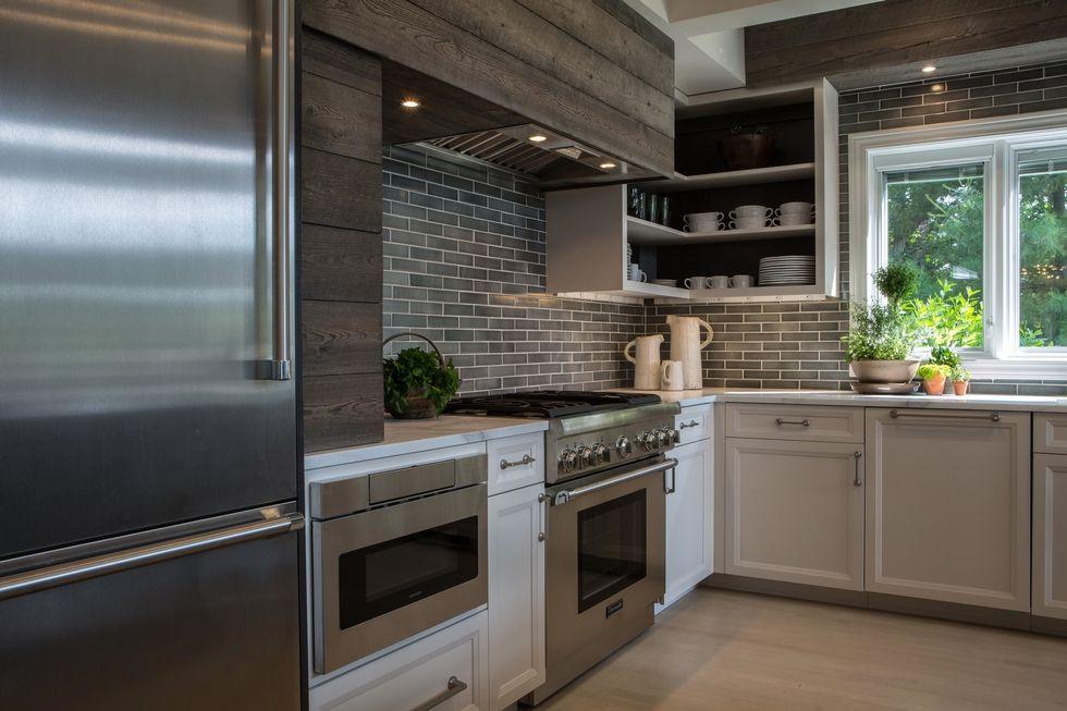 kitchen-shelves-25-1503516318.jpg