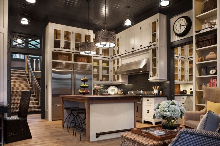 kitchen-shelves-40-1503516321.jpg