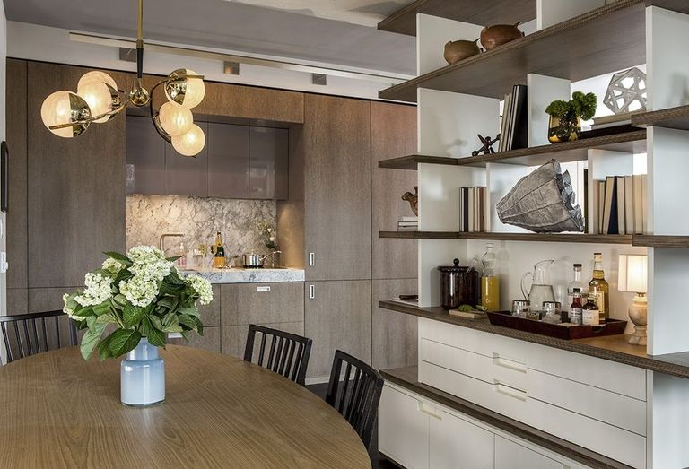 kitchen-shelves-45-1503516322.jpg
