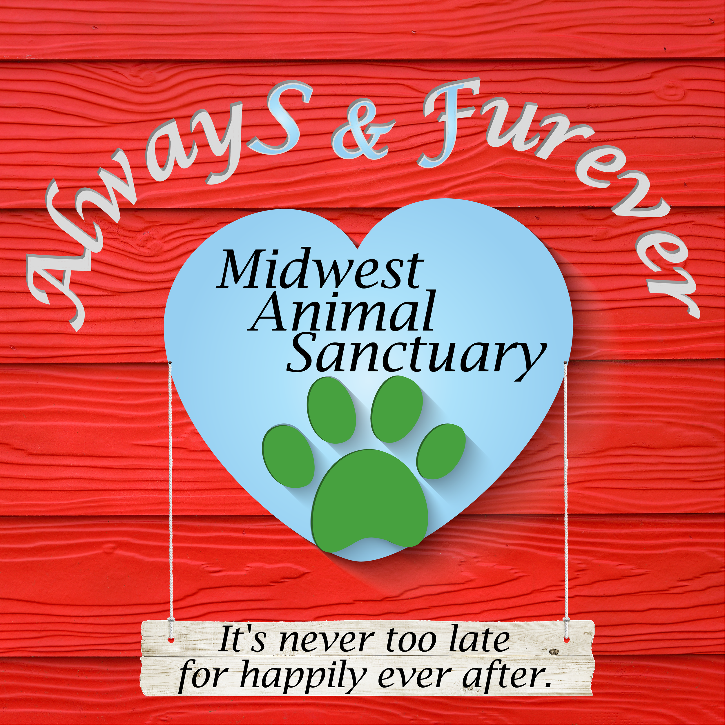 Always and Furever Logo.png