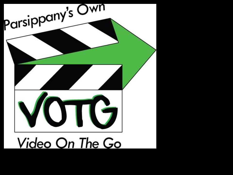 School District & Municipal Television -