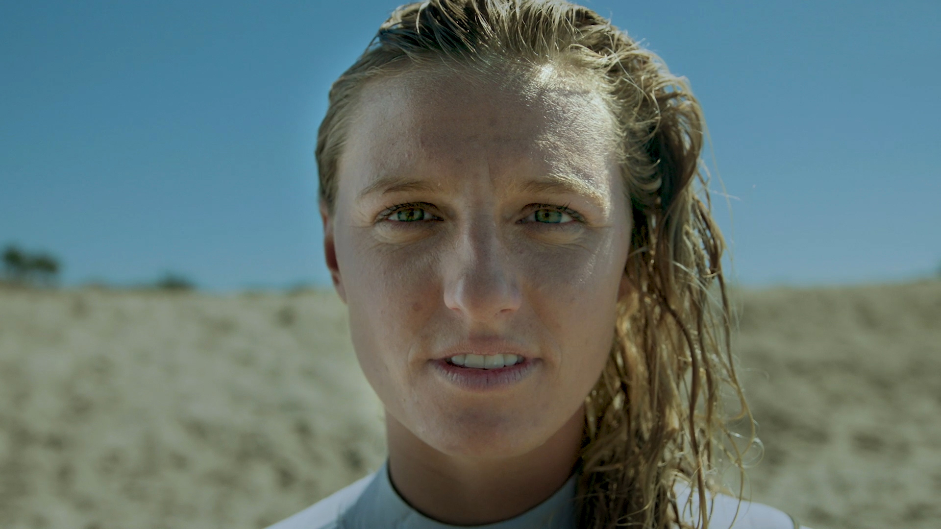 ALL IN: LIFE ON THE WSL CHAMPIONSHIP TOUR