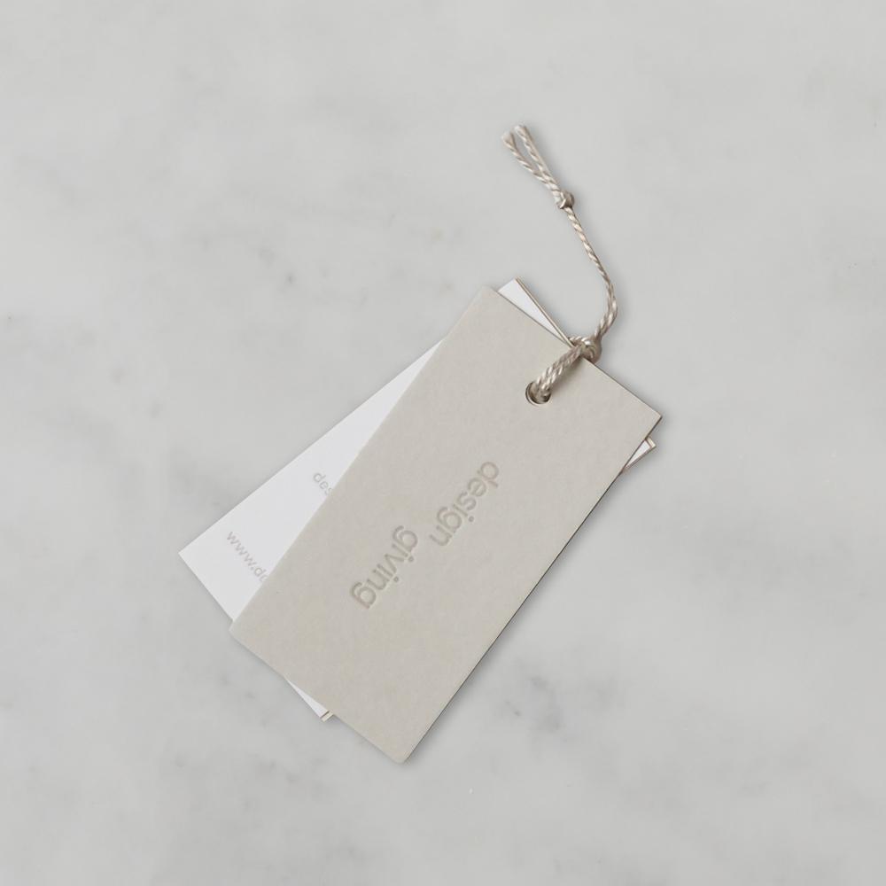DesignGiving_GiftTags_Final_1000px.jpg