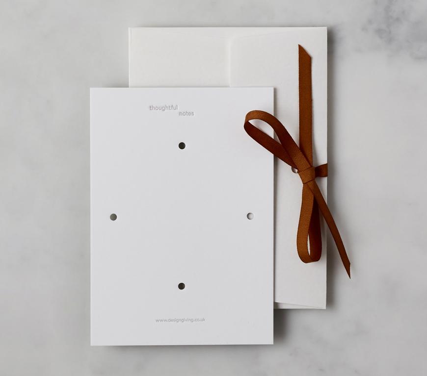 DesignGivingMagazine_Thankyou_shop.jpg