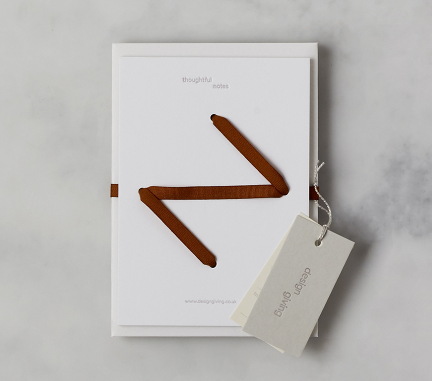 DesignGivingMagazine_NoteCards_shop.jpg