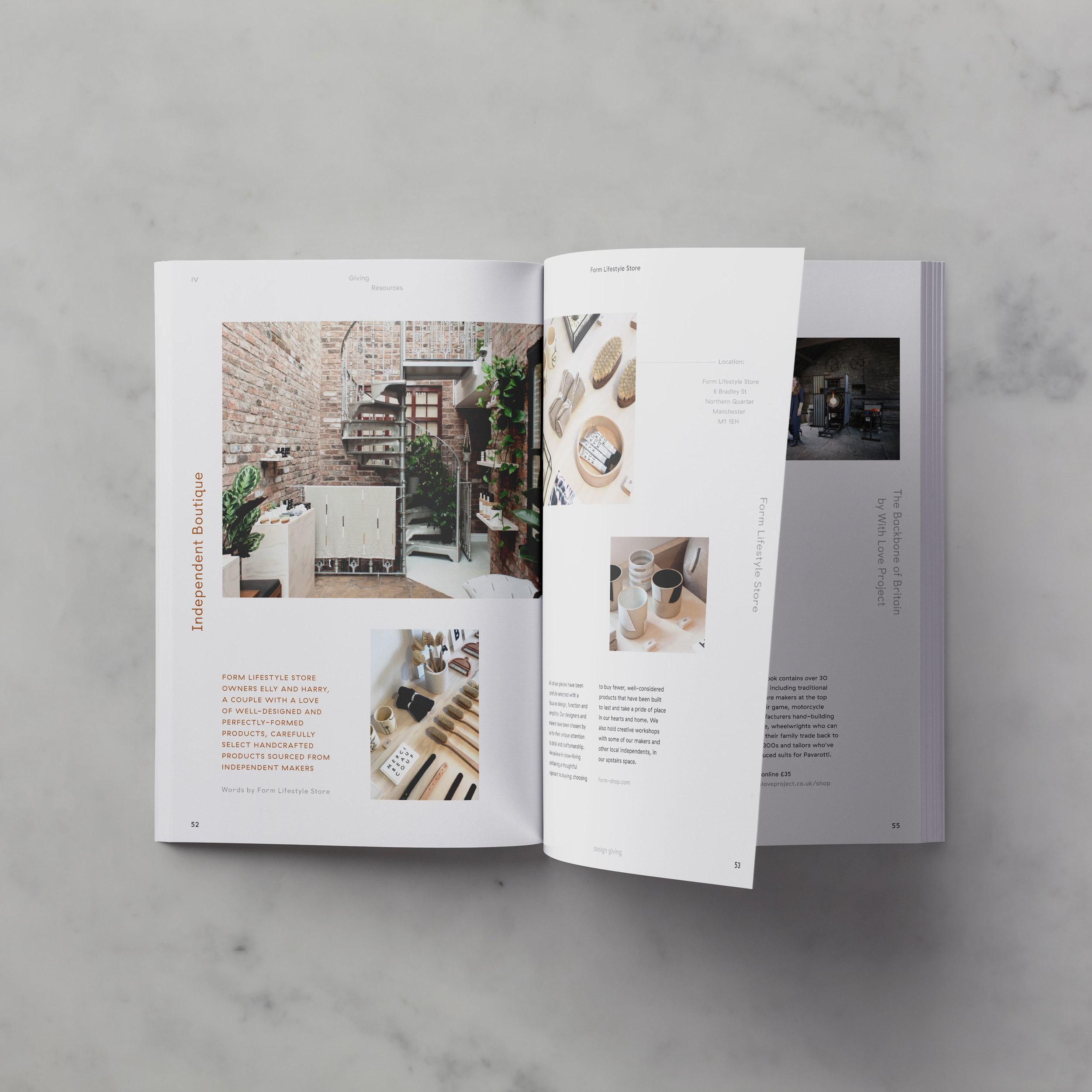 DesignGivingMagazine_Gallery_Square_Pg52-53.jpg