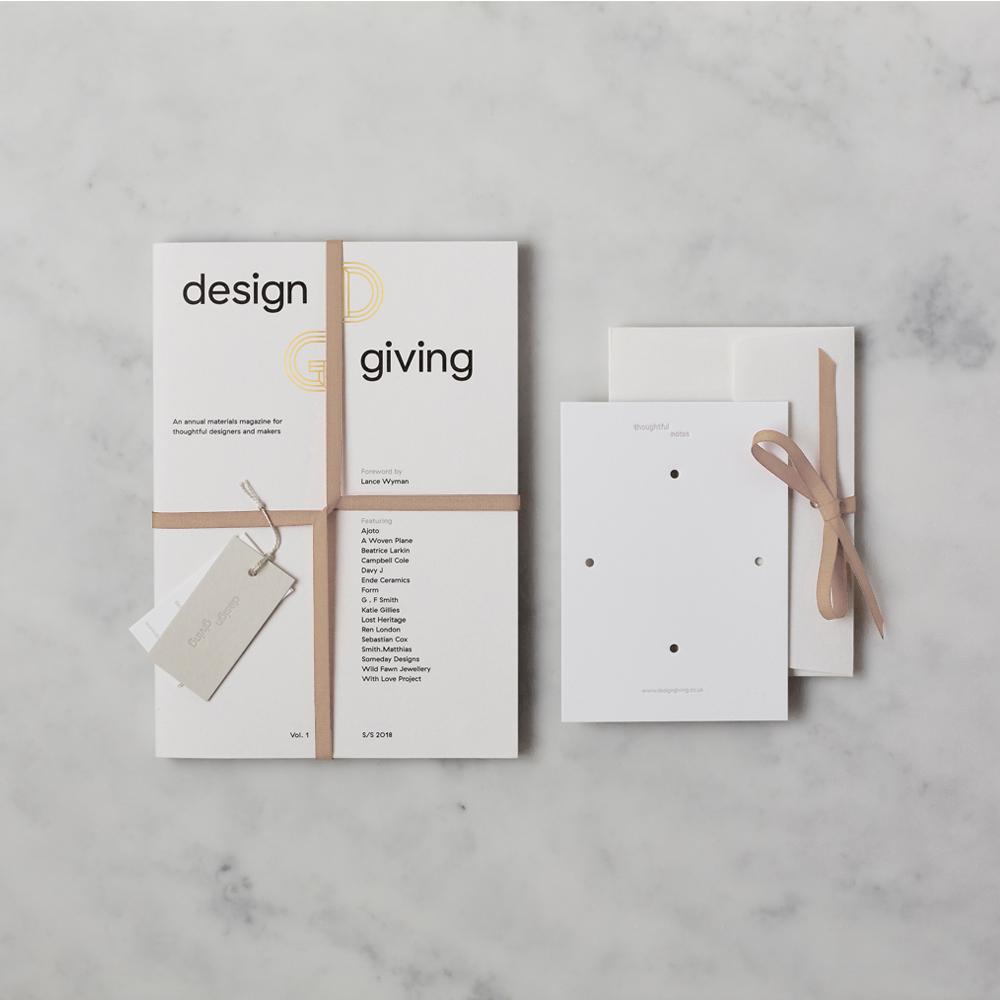 DesignGiving_KS1_MagThankyouNote_Final_1000px_RIBBON2.jpg