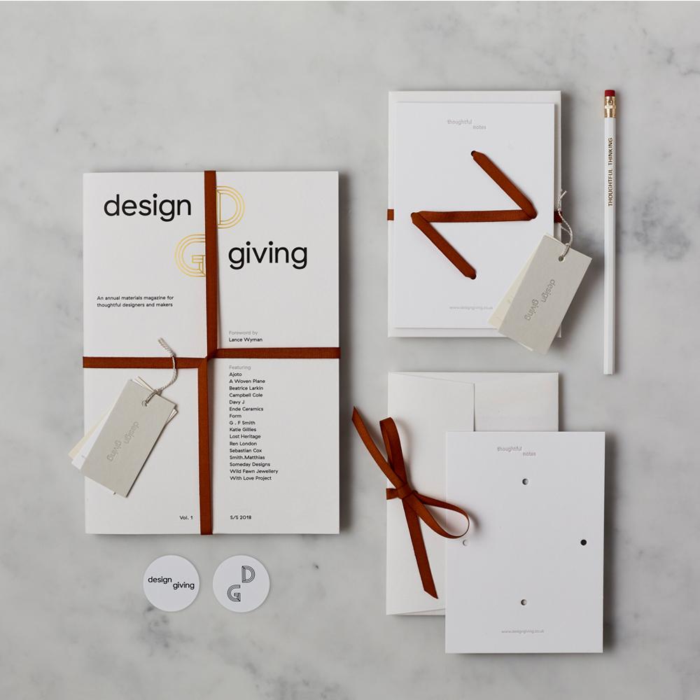DesignGiving_KS3_MagRibbonNotesThankyouNote_Final_1000px.jpg