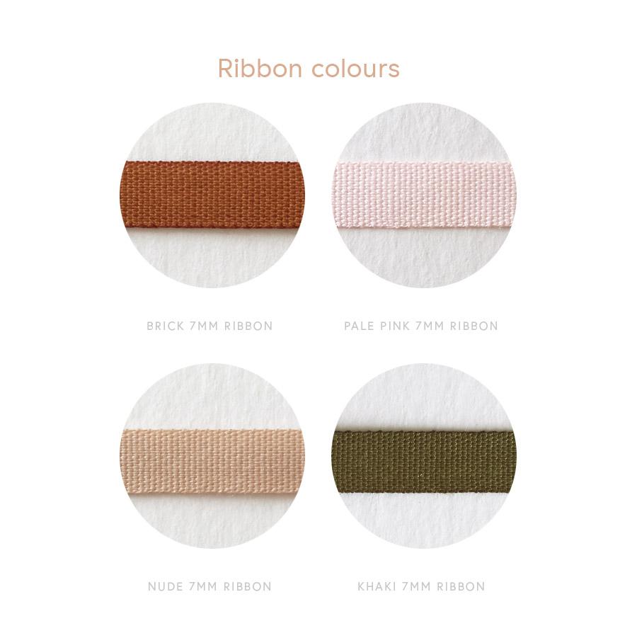 RIBBON_colours_square.jpg
