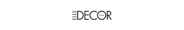 elledecor_itailia_logo.jpg
