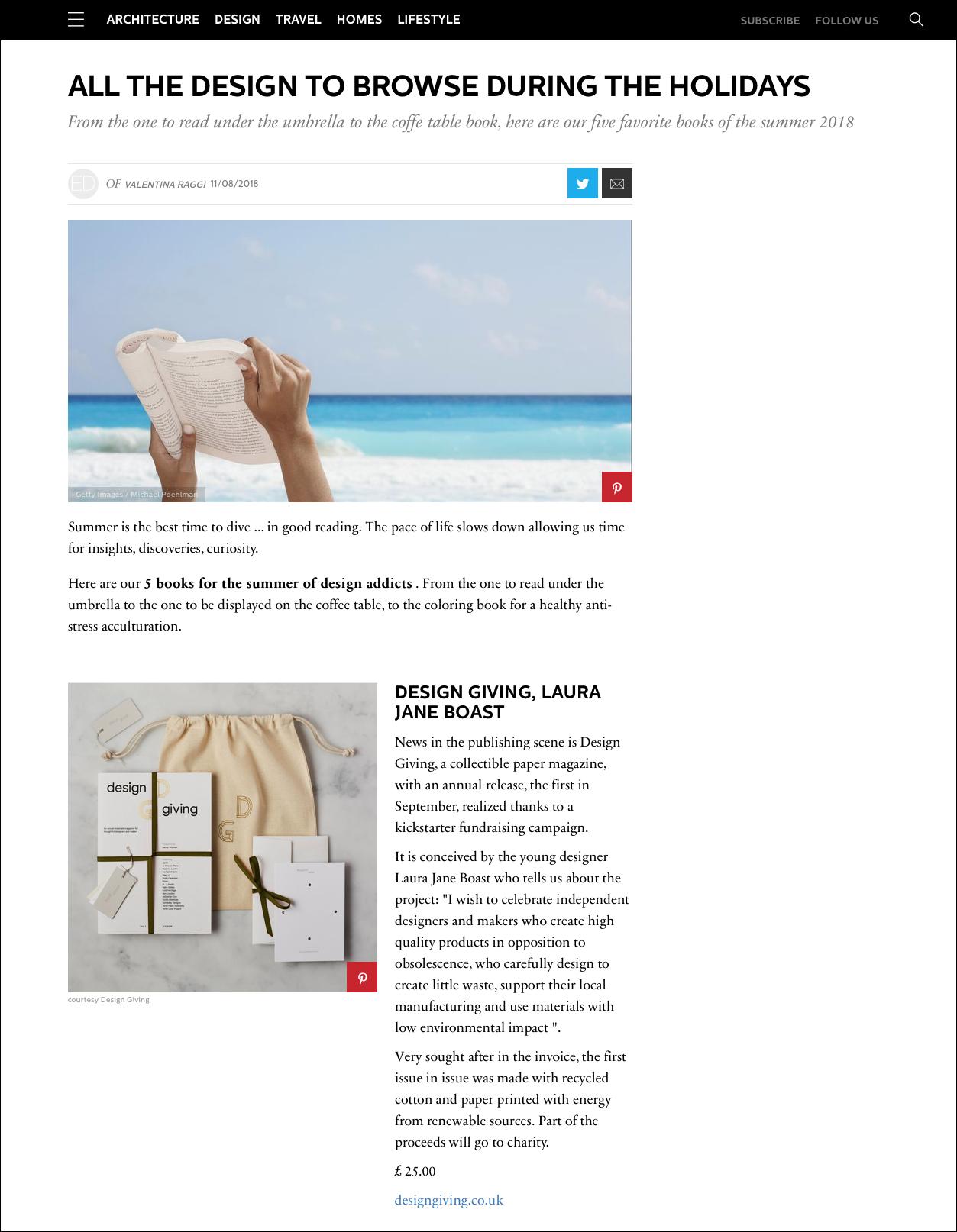 elle_decor_italia_Press_designgiving_aug2018.jpg