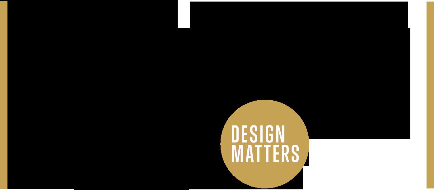 computer-arts-logo2.png