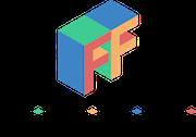 frizzifrizzi_logo_2019_cubico_180.png
