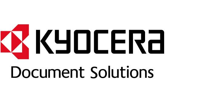 jaka-partner-kyocera-document-solutions.jpg