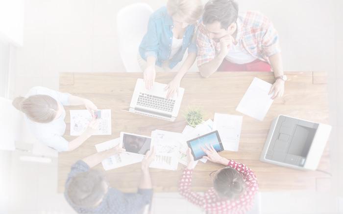 Workflow-Digitalisierung - Einheitliche Büroprozesse für ein effizientes Arbeiten? jaka digitalisiert Ihre Workflows!