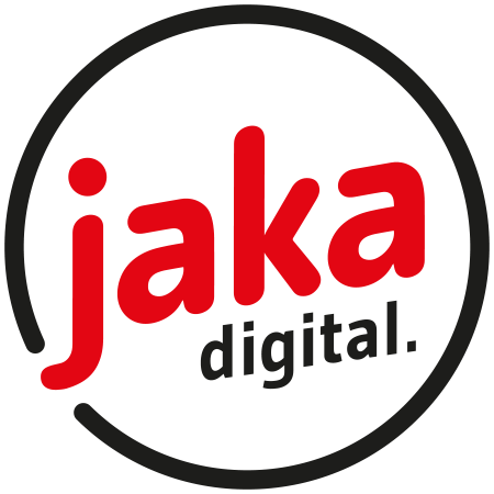 jaka-logo-2017.png