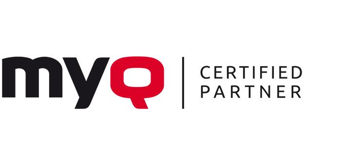 jaka-partner-my-q-certified-partner.jpg
