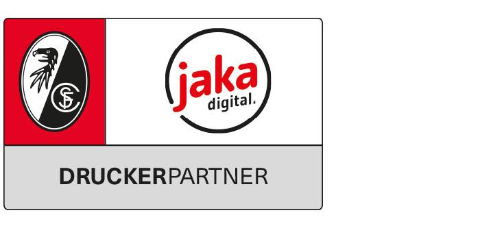jaka-partner-sc-freiburg-druckerpartner.jpg