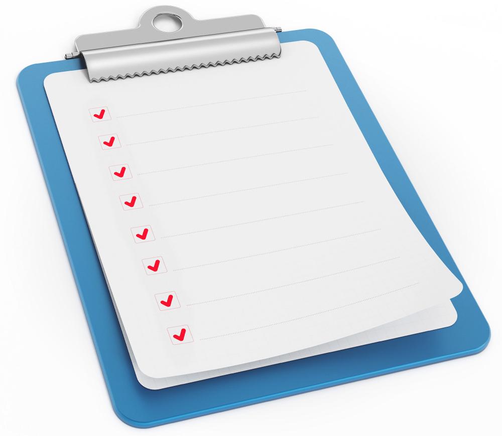 jaka-digital-checklist.jpg