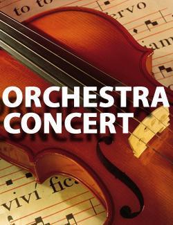 orchestra.concert.jpg