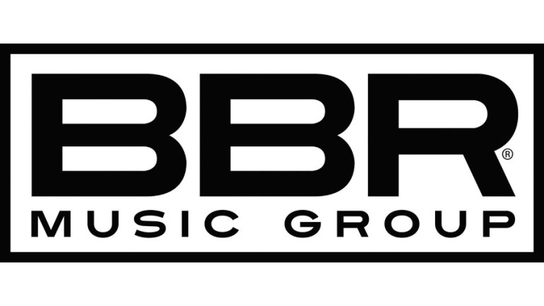 bbr-logo-website_article_landscape_gt_1200_grid.jpg