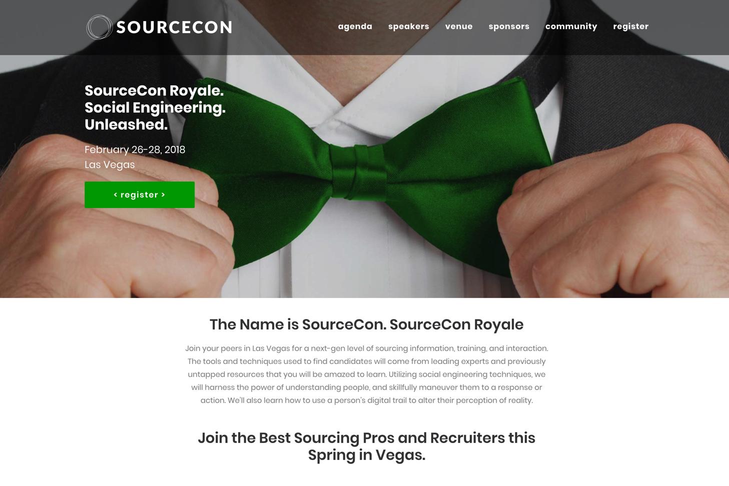 SourceCon Vegas.jpg
