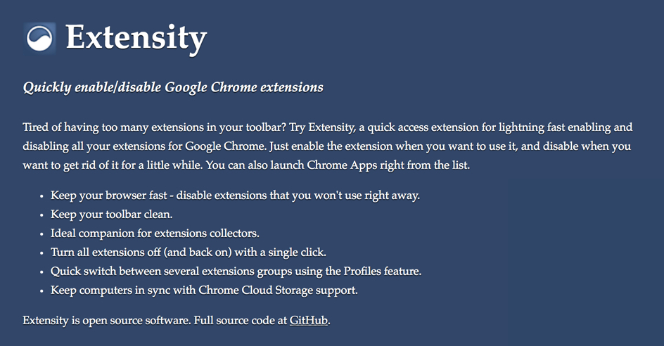 extensity web capture.jpg