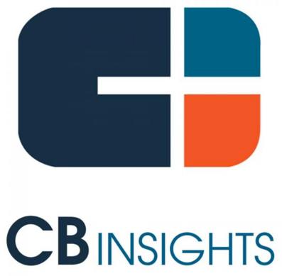 CB Insights Logo.jpg