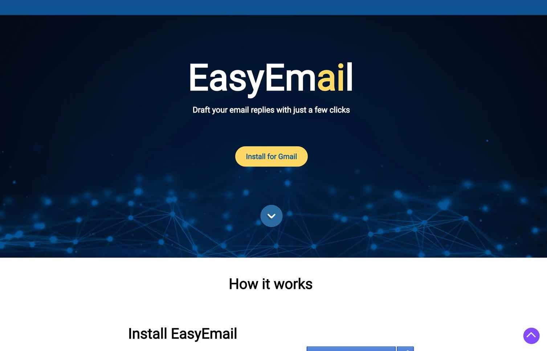 Easy Email Screen Shot.jpg