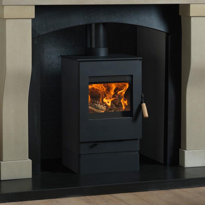 burley-launde-9304-wood-burning-stove-_with-base_2.jpg