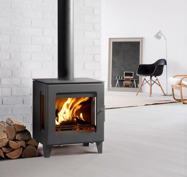 Westfire-23-Woodburning-Side-Glass-Stove-4.jpg