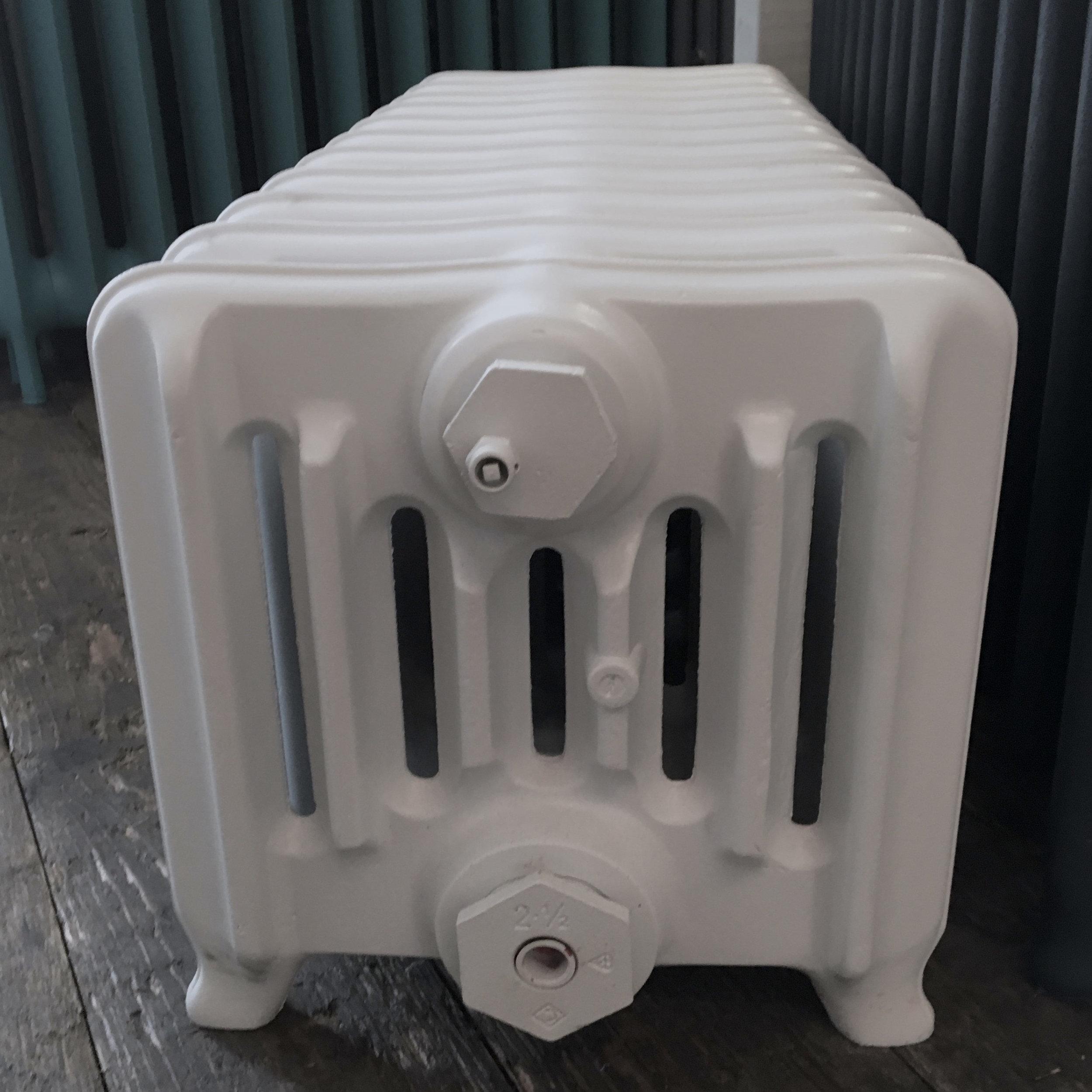 industial-box-radiator.jpg