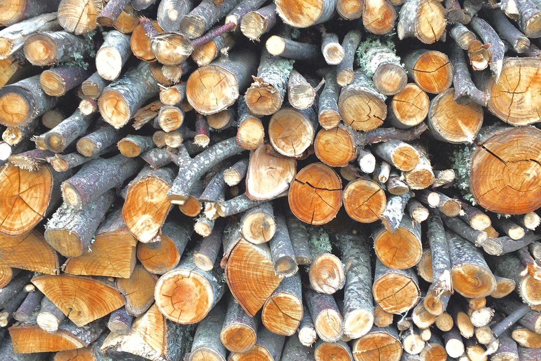 logs-slideshow.jpg