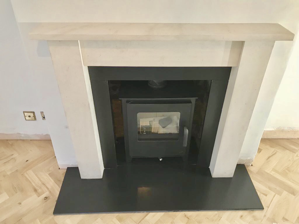 Casa-East-dulwich-eco-ready-stove-Fit-1.jpg