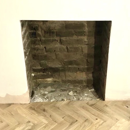 Casa-East-dulwich-eco-ready-stove-Fit-2.jpg