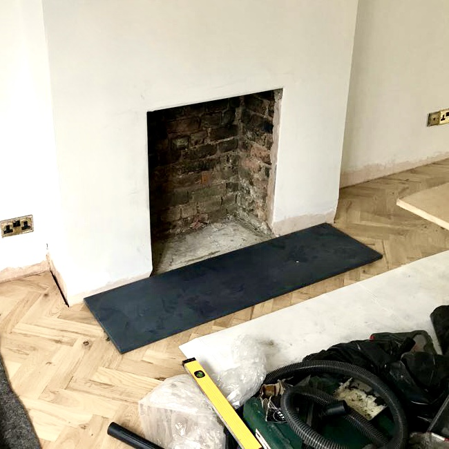Casa-East-dulwich-eco-ready-stove-Fit-6.jpg