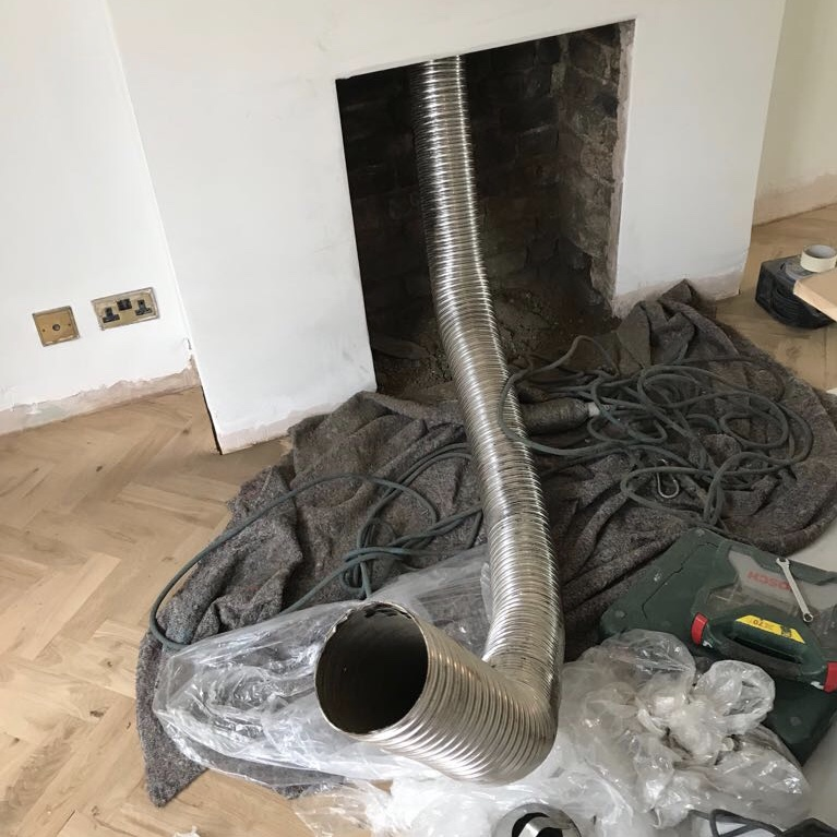 Casa-East-dulwich-eco-ready-stove-Fit-5.jpg