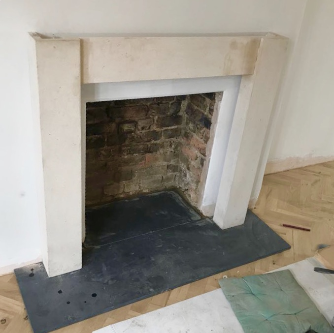 Casa-East-dulwich-eco-ready-stove-Fit-12.jpg