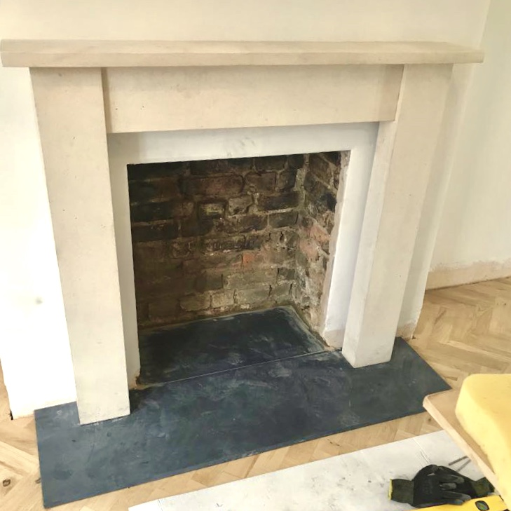 Casa-East-dulwich-eco-ready-stove-Fit-13.jpg