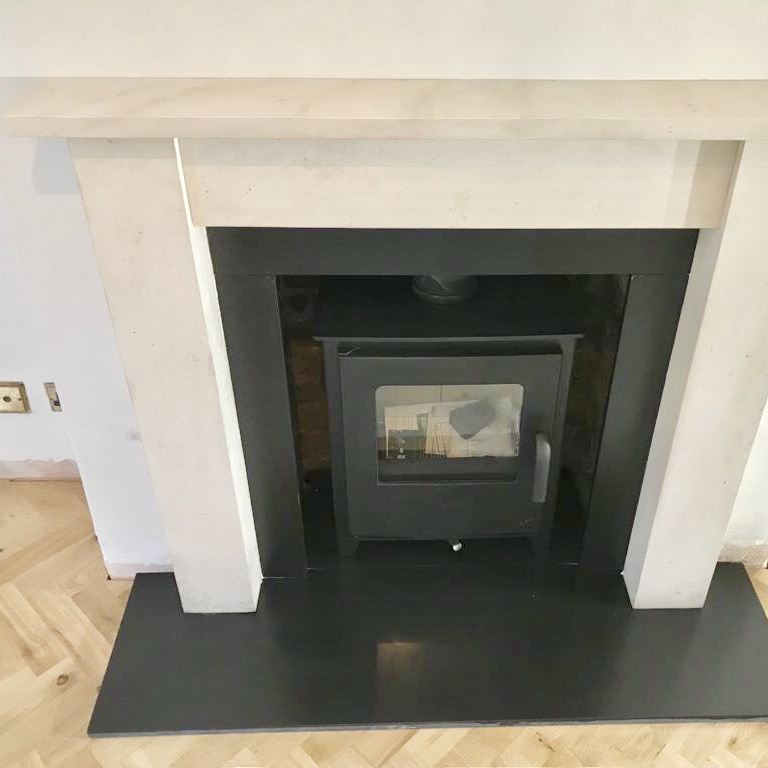 Casa-East-dulwich-eco-ready-stove-Fit-16.jpg