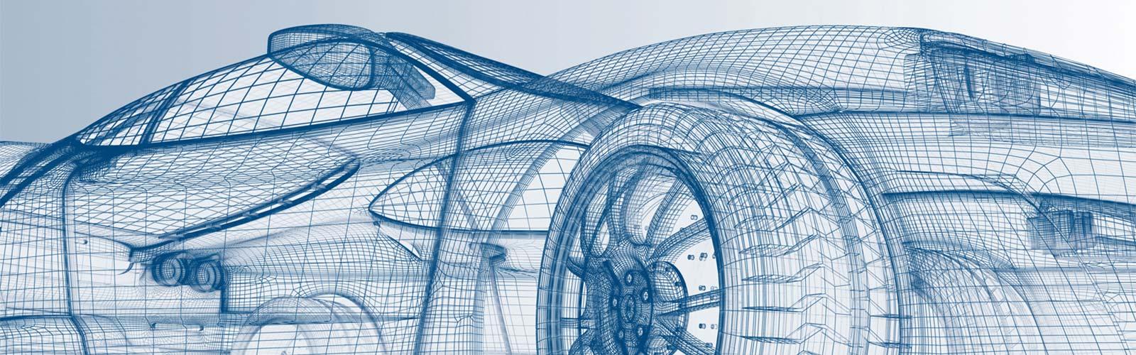 Imagebild-Engineering.jpg