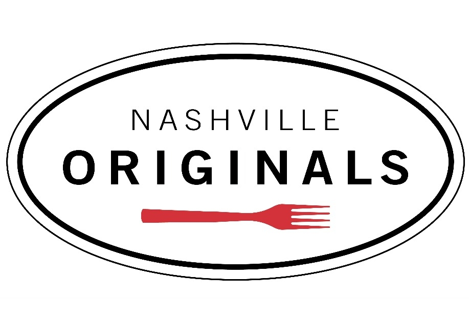 Nash-Originals-client.jpg