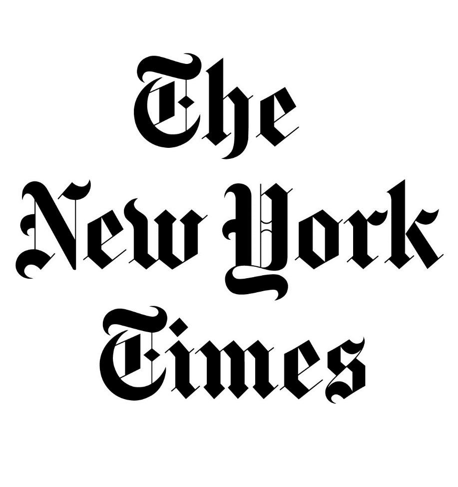 Homepage-NYT-.jpg