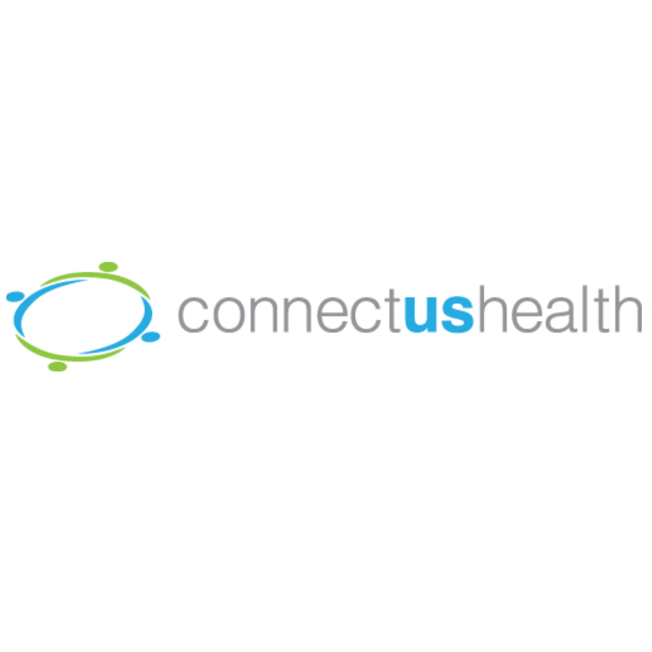 Connectus logo_FB profile.jpg