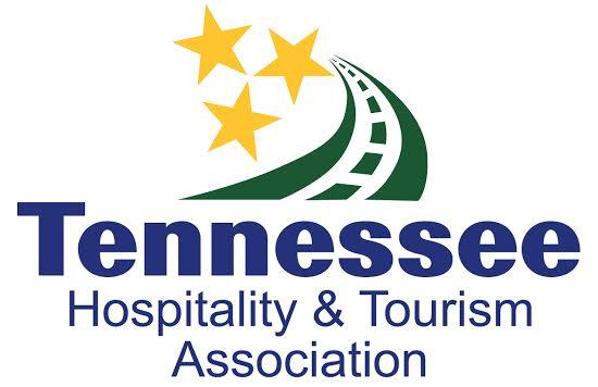 TnHTA-Logo-2015.jpg