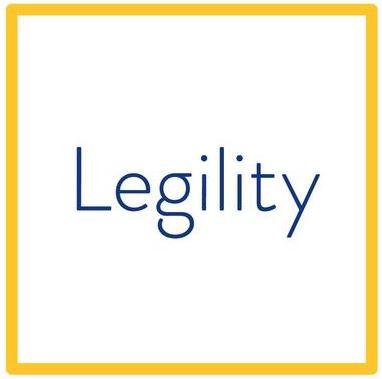 Legility.jpg